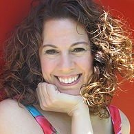 Deborah Weissman Ostreicher