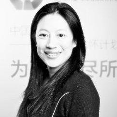 Jinxuan Ann Zhang