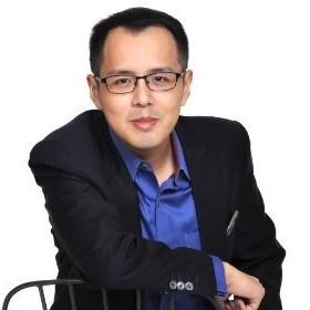 Remus Zhong