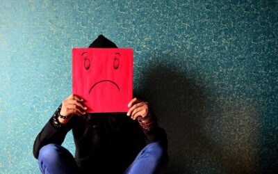 SELF COMPASSION  FORGIVING OUR MISTAKES & TAKING CARE OF OURSELVES