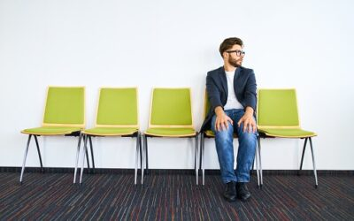 Soft Skills in Tough Times  Article 30 : INTERVIEW SKILLS