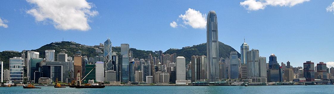 Executive Coaching Hong Kong 1