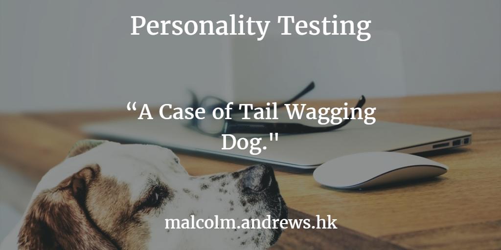 tail-waging-dog